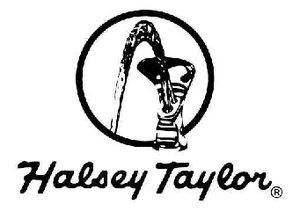 Halsey Taylor Plumbing products used by Perry Aire Service's Plumbers in Arlington Washington DC Maryland & Northern Virginia