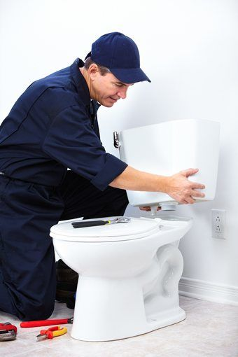 Toilet Services Repair Arlington Va Washington DC Maryland and Virginia