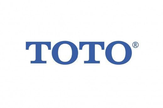 Toto Plumbing products used by Perry Aire Service's Plumbers in Arlington Washington DC Maryland & Northern Virginia