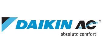 Daikin Products AC Air Conditioning Heating HVAC Repair Arlington Washington DC Maryland Virginia