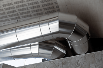 Duct Work Repair Services Arlington Va Washington DC Maryland and Virginia