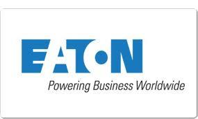 Eaton Electric products used by Perry Aire Service's Electricians in Arlington Washington DC Maryland & Northern Virginia
