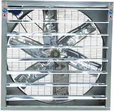 arlington virginia and washington dc exhaust fan services and repair