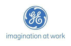 ge electrical products perryaire services