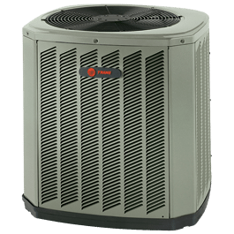 Heat Pump Repair Services Arlington Va Washington DC Maryland and Virginia