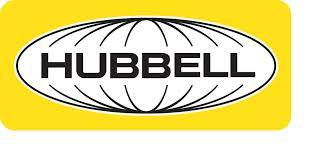 Hubbell Lighting Electric products used by Perry Aire Service's Electricians in Arlington Washington DC Maryland & Northern Virginia