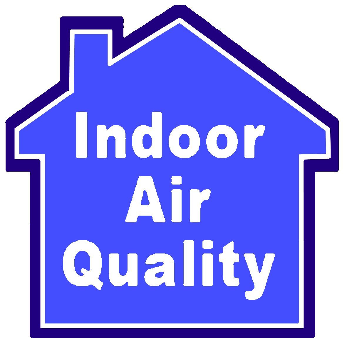 indoor air quality essay
