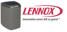 Lennox Products AC Air Conditioning Heating HVAC Repair Arlington Washington DC Maryland Virginia