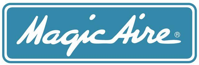 Magic Aire Products AC Air Conditioning HVAC Heating Repair Arlington Washington DC Maryland Virginia