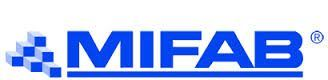 MIFAB Plumbing products used by Perry Aire Service's Plumbers in Arlington Washington DC Maryland & Northern Virginia
