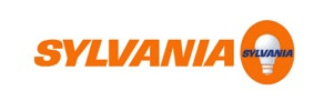 Osram Sylvania Electric products used by Perry Aire Service's Electricians in Arlington Washington DC Maryland & Northern Virginia