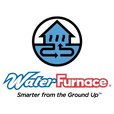 WaterFurnace Products HVAC Heating AC Air Conditioning Repair Arlington Washington DC Maryland Virginia