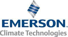 Emerson Products AC Air Conditioning HVAC Heating Repair Arlington Washington DC Maryland Virginia