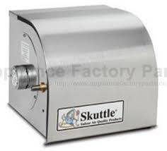 Skuttle Products AC Air Conditioning HVAC Heating Repair Arlington Washington DC Maryland Virginia