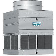 Cooling Towers Repair in Arlington - Washington DC -  Maryland and Virginia by Perry Aire Services