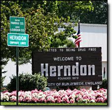 Herndon Virginia HVAC Heating Plumbing Electric and AC Air Conditioning Repair Services